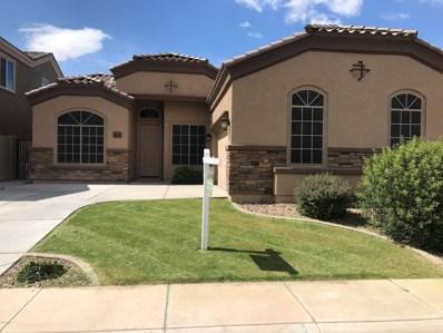 881 E Rawhide Court, Gilbert, AZ 85296 - MLS#: 5927644