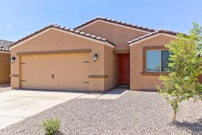 13143 E Chuparosa Lane, Florence, AZ 85132 - MLS#: 5927645