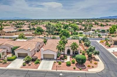 13011 W Panchita Drive, Sun City West, AZ 85375 - MLS#: 5927654