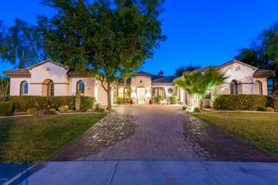 14796 W Escondido Place, Litchfield Park, AZ 85340 - MLS#: 5927668