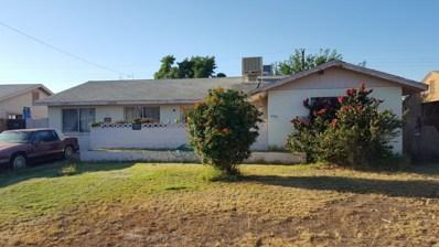 7926 W Verde Lane, Phoenix, AZ 85033 - #: 5927695