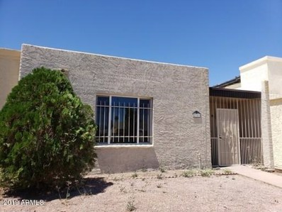 2301 W Vineyard Road, Tempe, AZ 85282 - MLS#: 5927705