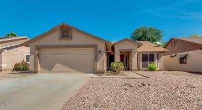 4518 E Ashurst Drive, Phoenix, AZ 85048 - MLS#: 5927744