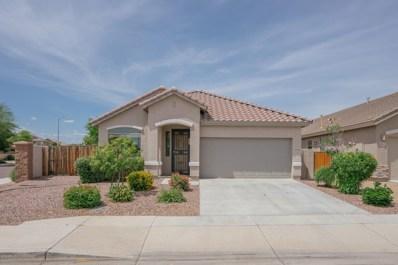 10382 W Los Gatos Drive, Peoria, AZ 85383 - #: 5927764