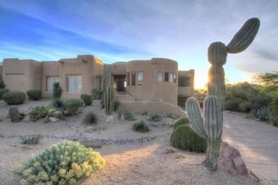 29120 N 108TH Street, Scottsdale, AZ 85262 - #: 5927766