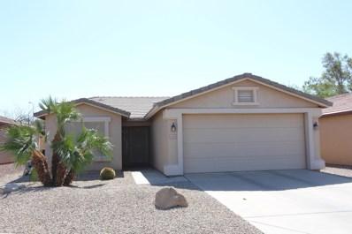 6371 S Granite Drive, Chandler, AZ 85249 - #: 5927772