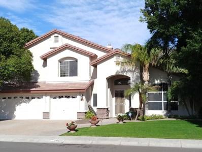 20427 N 53RD Avenue, Glendale, AZ 85308 - MLS#: 5927775