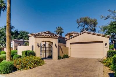 7915 N 16TH Drive, Phoenix, AZ 85021 - #: 5927786