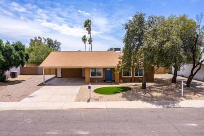 2921 W Danbury Drive, Phoenix, AZ 85053 - #: 5927827