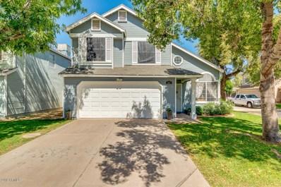 227 S Rush Circle E, Chandler, AZ 85226 - MLS#: 5927830