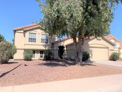 144 N Nielson Street, Gilbert, AZ 85234 - MLS#: 5927832