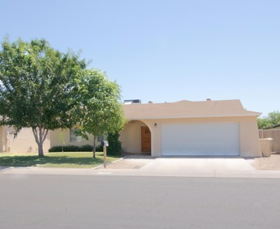 5145 N 69th Avenue, Glendale, AZ 85303 - MLS#: 5927873