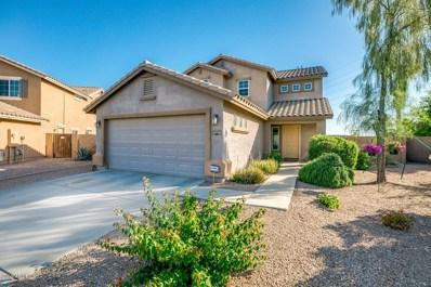 21732 N Liles Lane, Maricopa, AZ 85138 - #: 5927878