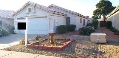 3550 E Edna Avenue, Phoenix, AZ 85032 - #: 5927914