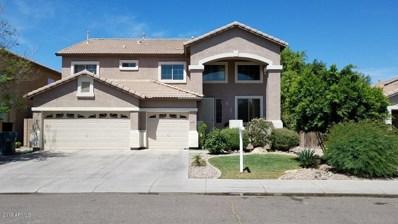 3210 S 81ST Avenue, Phoenix, AZ 85043 - #: 5927921
