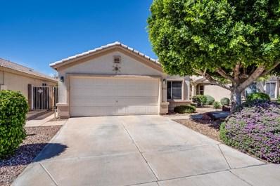 3612 W Questa Drive, Glendale, AZ 85310 - #: 5927956