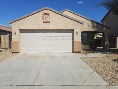 2207 S 83rd Lane, Tolleson, AZ 85353 - #: 5928000