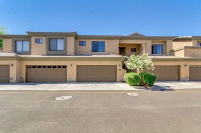 705 W Queen Creek Road UNIT 1147, Chandler, AZ 85248 - MLS#: 5928015