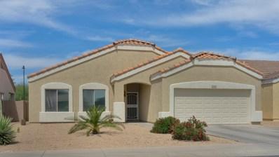 13392 N Alto Street, El Mirage, AZ 85335 - #: 5928048