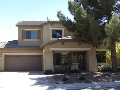 13613 W Avalon Drive, Avondale, AZ 85392 - MLS#: 5928051