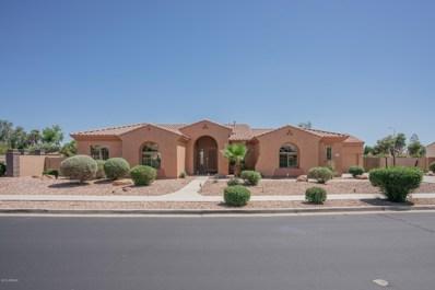 8019 W Luke Avenue, Glendale, AZ 85303 - #: 5928079