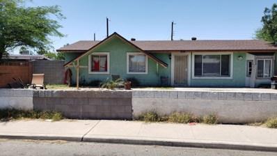 2108 N 48TH Lane, Phoenix, AZ 85035 - MLS#: 5928092