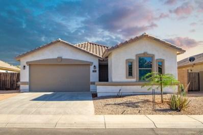 41619 W Corvalis Lane, Maricopa, AZ 85138 - #: 5928103