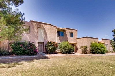 3215 W Laurie Lane, Phoenix, AZ 85051 - MLS#: 5928117
