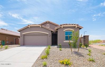 12759 E Crystal Forest, Gold Canyon, AZ 85118 - MLS#: 5928141