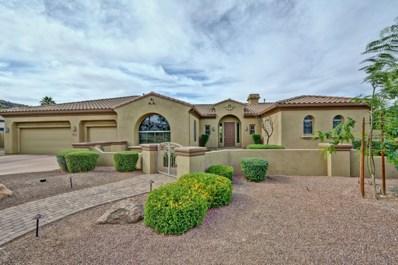 4514 W El Cortez Place, Phoenix, AZ 85083 - MLS#: 5928151