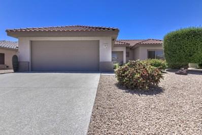 15615 W Hidden Creek Lane, Surprise, AZ 85374 - #: 5928178