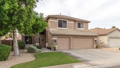 9210 W Melinda Lane, Peoria, AZ 85382 - #: 5928193