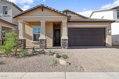6618 E Marisa Lane, Phoenix, AZ 85054 - MLS#: 5928209