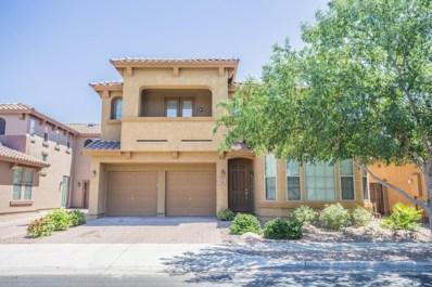 3101 S Joshua Tree Lane, Gilbert, AZ 85296 - #: 5928230