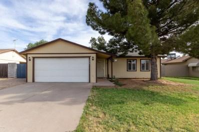 3261 W Grovers Avenue, Phoenix, AZ 85053 - #: 5928232