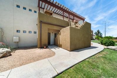 3434 E Baseline Road UNIT 230, Phoenix, AZ 85042 - #: 5928235