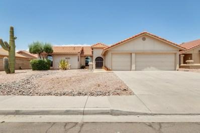 12642 S 40TH Street, Phoenix, AZ 85044 - MLS#: 5928238