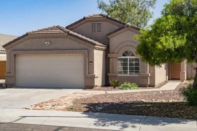 9163 W Harmony Lane, Peoria, AZ 85382 - #: 5928258