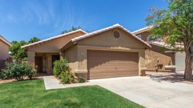 4914 W Oraibi Drive, Glendale, AZ 85308 - #: 5928271