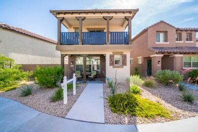 3007 N 72ND Street, Mesa, AZ 85207 - #: 5928378