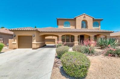 15330 W Roma Avenue, Goodyear, AZ 85395 - #: 5928403