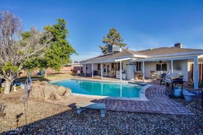 5731 W Pierson Street, Phoenix, AZ 85031 - MLS#: 5928422