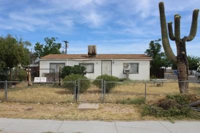 2730 E Aire Libre Avenue, Phoenix, AZ 85032 - #: 5928427