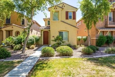 103 N 87TH Avenue, Tolleson, AZ 85353 - #: 5928435