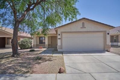 27 E Coral Bean Drive, San Tan Valley, AZ 85143 - #: 5928475