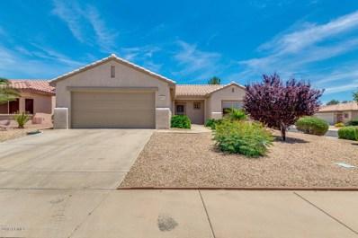20151 N Saguaro Court, Surprise, AZ 85374 - MLS#: 5928579