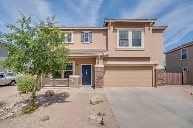 3781 S Wickiup Road, Apache Junction, AZ 85119 - MLS#: 5928586