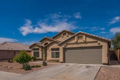 3916 W Potter Drive, Glendale, AZ 85308 - #: 5928599