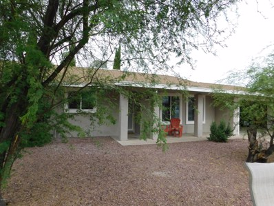703 N 22ND Street, Mesa, AZ 85213 - #: 5928603