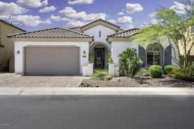 4590 S Danyell Drive, Chandler, AZ 85249 - #: 5928683